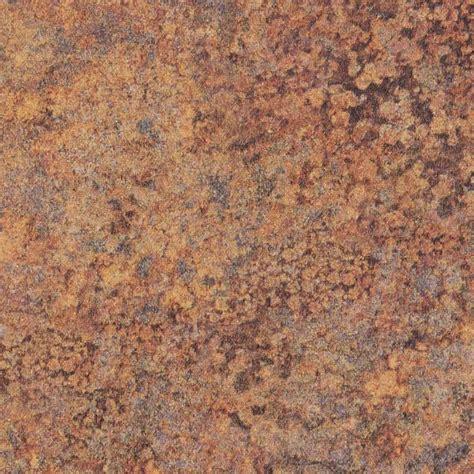 wilsonart 48 in x 96 in laminate sheet in deepstar glaze