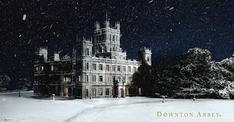christmas wishes  downton abbey christmas ecard blue mountain ecards