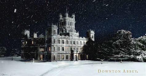 christmas wishes  downton abbey christmas ecard blue mountain ecards