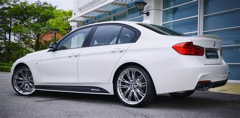 bmw m performance parts bmw m performance parts accessories go on sale image 256426