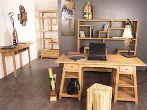 bureau d architecte en bois personnalisable tradition