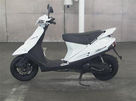 Suzuki Address V100 0000 Suzuki Address V100 Ce13a Used Motorcycles Japan