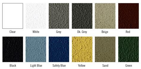 non slip bathtub coating non slip floor coating canada carpet vidalondon