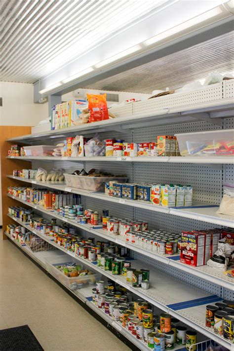 Saddleback Food Pantry by Saddleback Church Peace Center Services Support In