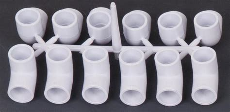 pvc pipe fittings  connectors