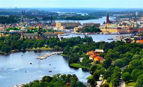 schweden bilder stockholm scandic hotels