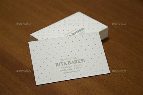 letterpress business card psd mockup template 23 letterpress business card templates free premium