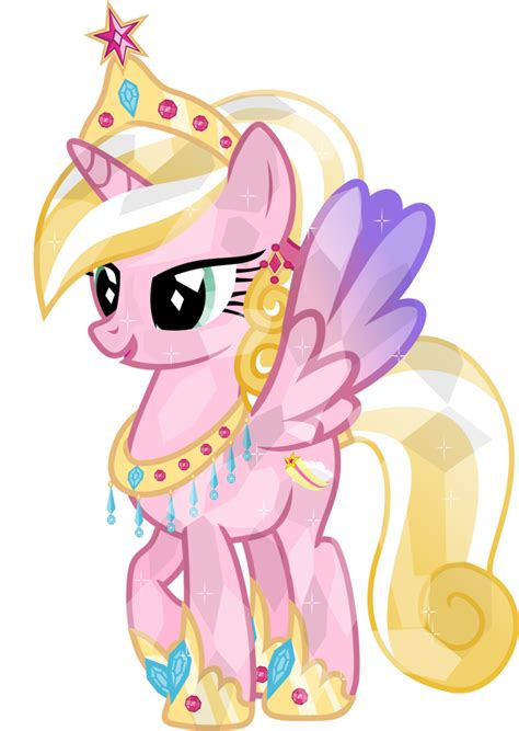 My Little Pony Friendship Is Magic Rp Members My Pony Princess Pictures