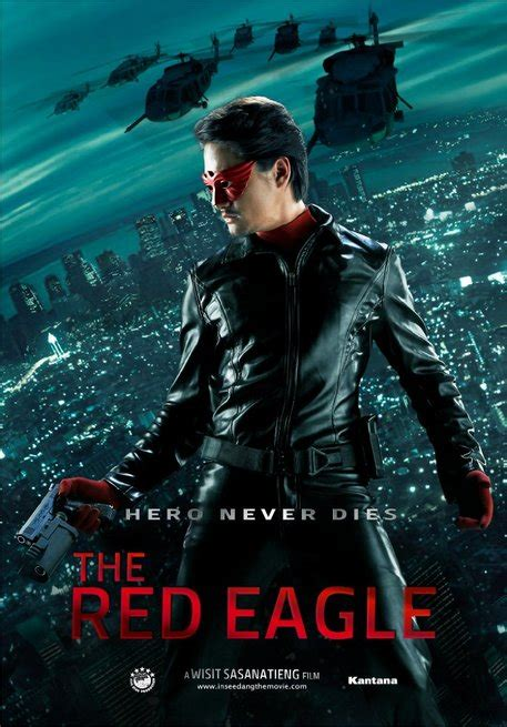 film action xl red eagle 2010 filmtv it