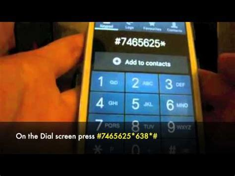 make calendar default samsung galaxy s3 samsung sgh t999 support and manuals