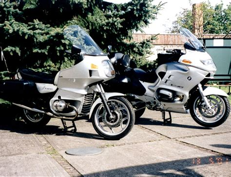 Hundetransportbox F R Motorrad Bmw R 1150 Rt by Bmw R 1150 Rt Fotowettbewerb Mit Bmw Motorr 228 Dern