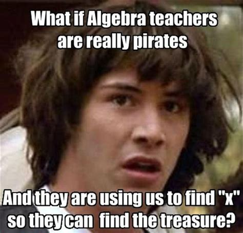 Teacher Problems Meme - funny math problems meme dump a day