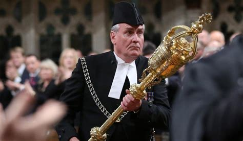 house sergeant at arms canadian guard kevin vickers credited with killing gunman
