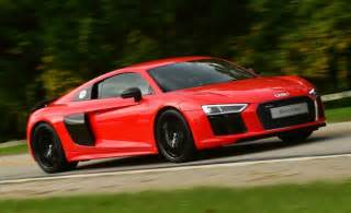 How Much For An Audi R8 The History And Evolution Of The Audi R8