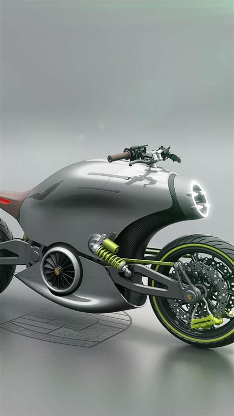 wallpaper porsche  electric motorcycle  cars