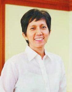 biography pendiri facebook felia salim tokoh indonesia tokohindonesia com tokoh id