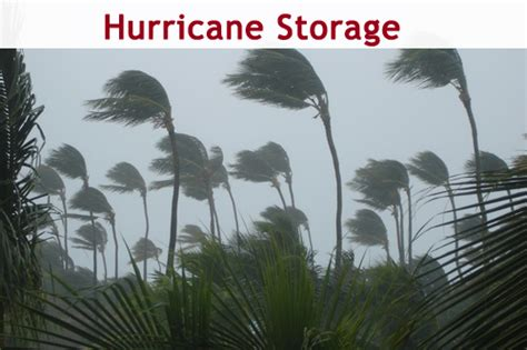 boat owners warehouse coupon code hurricane storage near north naples florida
