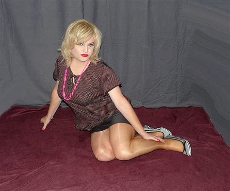 pictures of passible crosssdressers very passable cd bing images