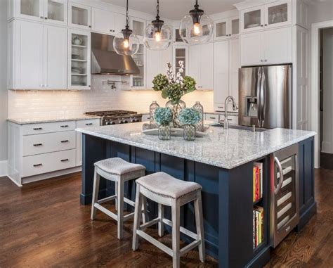Used Kitchen Islands by 17 Best Ideas About Build Kitchen Island On