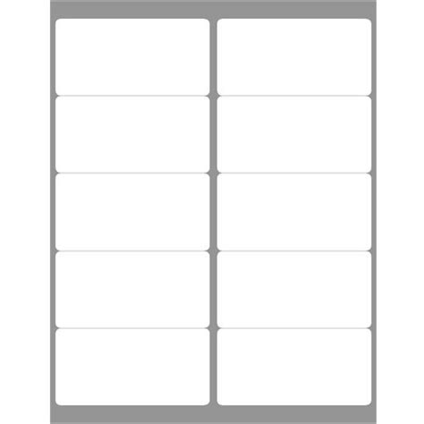 template for avery 8163 avery blank labels images