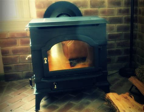 Armands Fireplace by How To Inspect Your Woodstove Or Fireplace Farm And Dairy