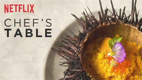 filme schauen chef s table chef s table season three begins in february on netflix