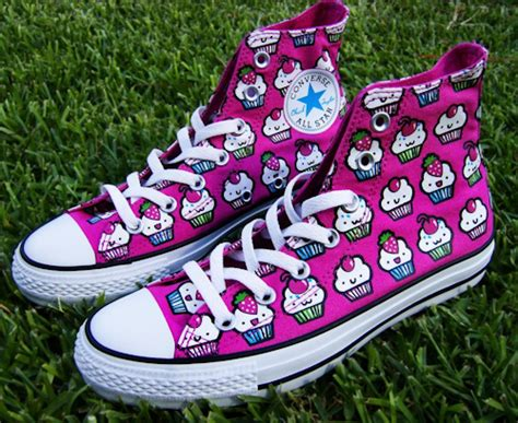 how to bar lace converse low tops converse all star converse photo 23389341 fanpop