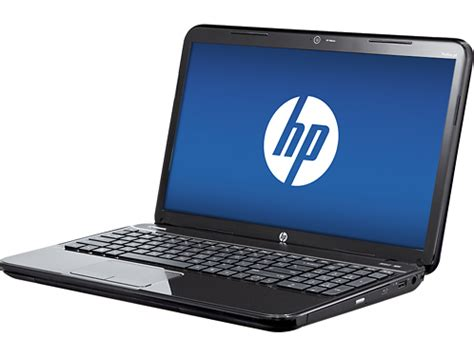 hp pavilion g6 2330dx – laptoping