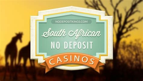 Casino No Deposit Bonus Win Real Money - south african no deposit casino bonus codes for 2018