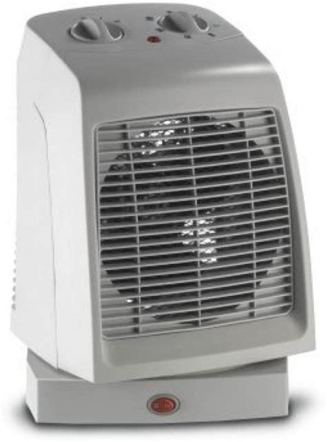 room heater bangalore bajaj platini phx 7 phx 7 fan room heater reviews and ratings