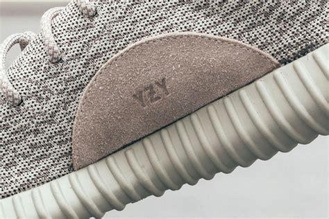 Adidas Yeezy Boost 04 adidas originals yeezy boost 350 quot moonrock quot desempacados