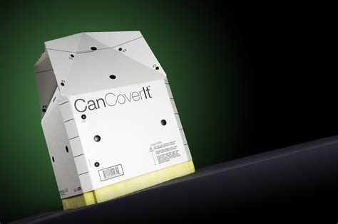 recessed light covers for attic jetson green illuminate and insulate with cancoverit