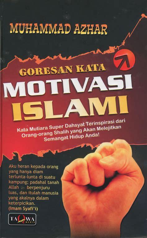 bandar kata bijak goresan kata motivasi islami