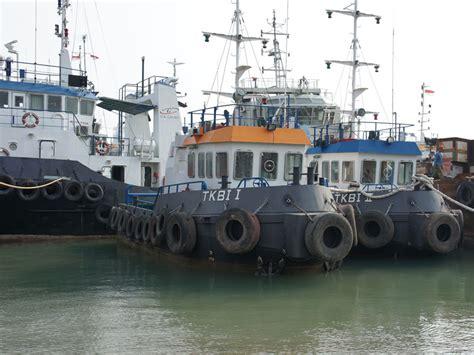 tug boat indonesia tugboats of indonesia