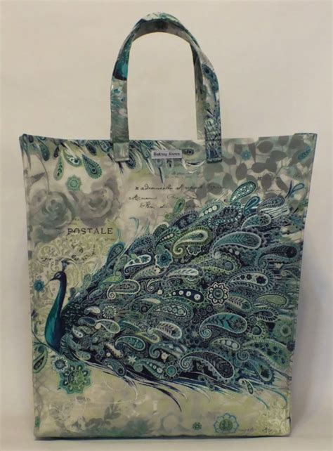 Stop The Market Bag Insanity In My Bag by Betsy Ross Linens Market Bag Madness Sale 2014
