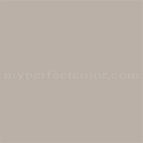 sherwin williams sw2009 sandstone match paint colors myperfectcolor
