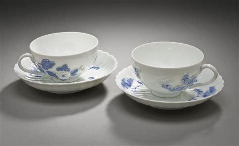 A Tea Coffee Cup teacup