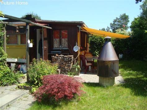 immoscout24 haus kaufen 1000 ideen zu einfamilienhaus kaufen auf
