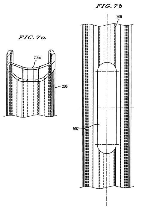 cylindrical section patent us6634825 apparatus for joining cylindrical