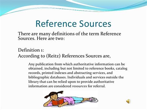 biography sources definition reference sources presentation geographical and
