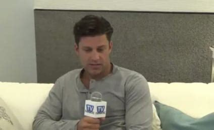 days of our lives greg vaughan eric and arianne zucker nicole greg vaughan tv fanatic