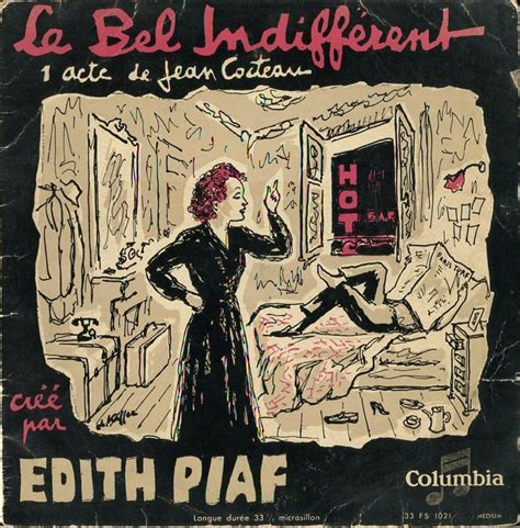 doodle edith piaf 17 best images about edith piaf on carnegie