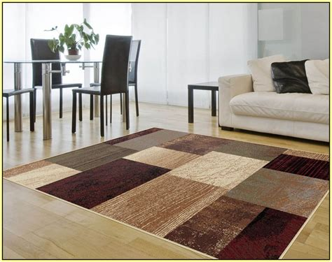 bathroom area rugs target 6x9 bathroom design