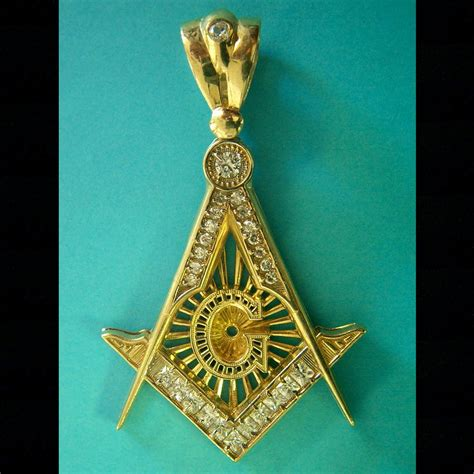 Freemason Background Check Masonic Pendants For Masons