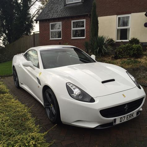 fake ferrari for sale ferrari california replica for sale