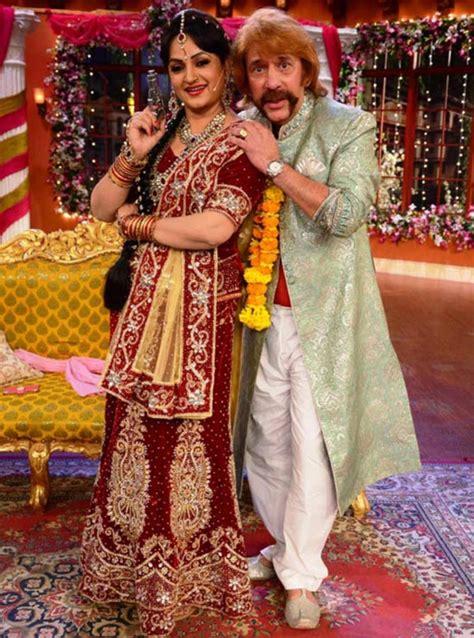 Razzak khan marriage license
