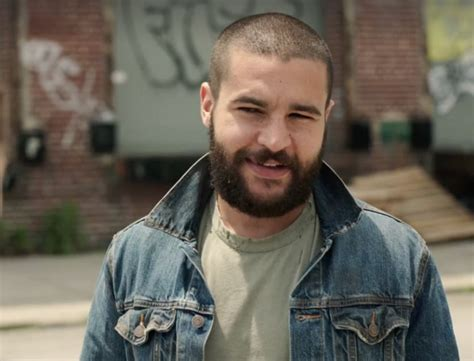 christopher abbott roles 28 hair christopher abbott xperehod