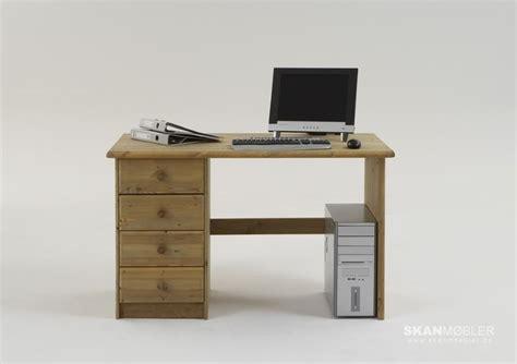 Schreibtisch Günstig Bestellen by Moby Schreibtisch 120cm Dolphin G 252 Nstig Bestellen Bei