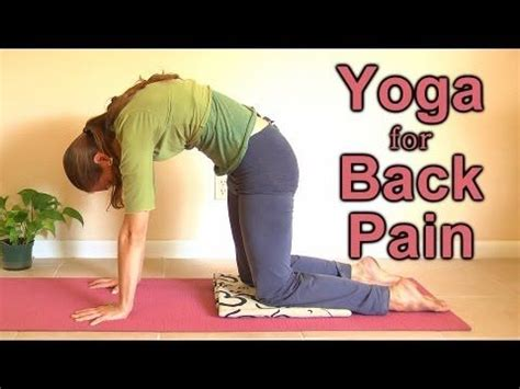 Yoga Relax Tutorial | 126 best training fitness tips images on pinterest