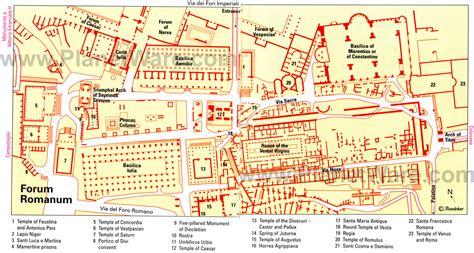 Augusta Floor Plan by Mdsb Rzym
